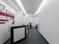 Studio Maranta- Ingresso 1